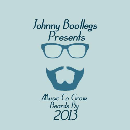 Johnny Bootlegs's avatar