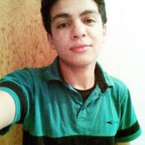 Junior Novaes 1's avatar