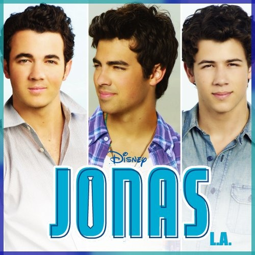 Jonatics SOUND's avatar