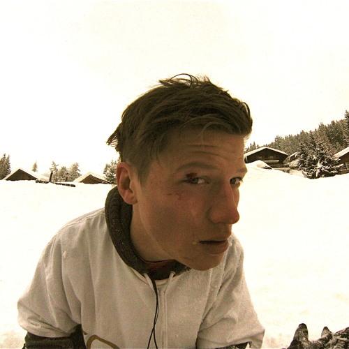 wij12's avatar