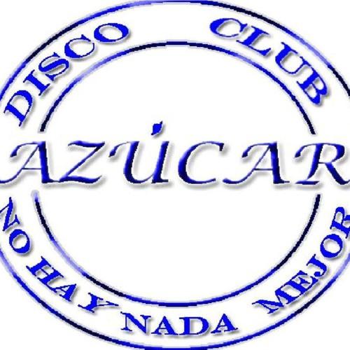 azucar music's avatar