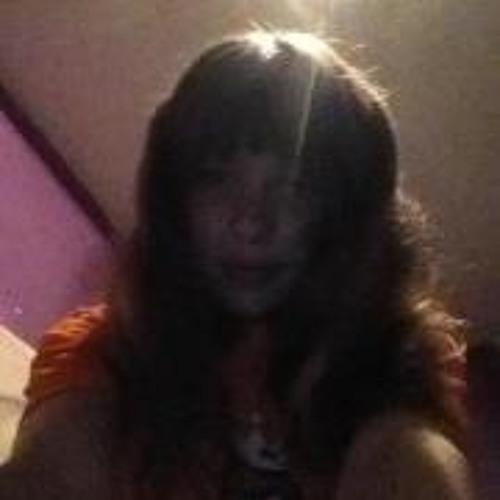 Tiff XD's avatar