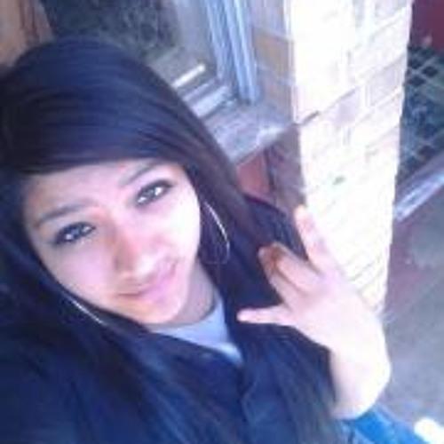 Yesenia Jay-jay Zamora's avatar