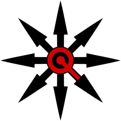 Qlyph's avatar