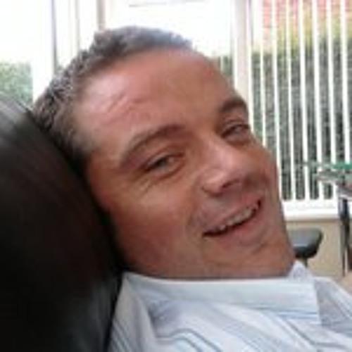 Daniel Playle-Howard's avatar