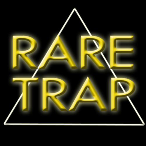 RARE TRAP's avatar
