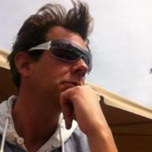 Lance Orton's avatar