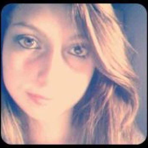 Nathalia Moreira 4's avatar
