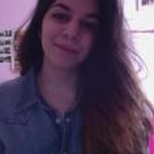 Lara Mzrh's avatar