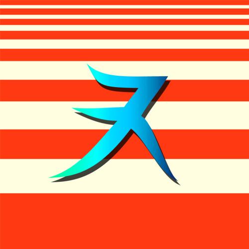 Victor Xine's avatar