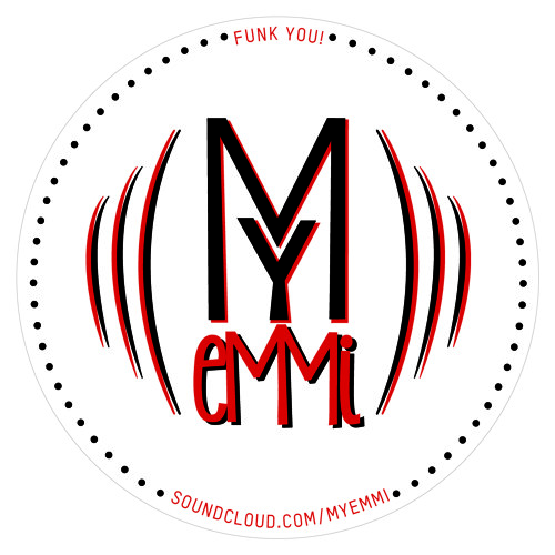 "Myemmi aka ""White Bread""'s avatar"