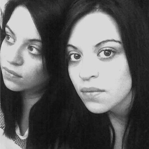 The Valentina Desa Vitale's avatar