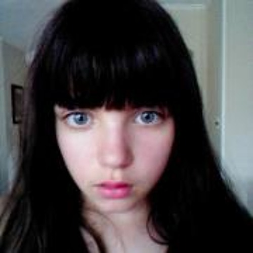 Adrianna Prieto's avatar