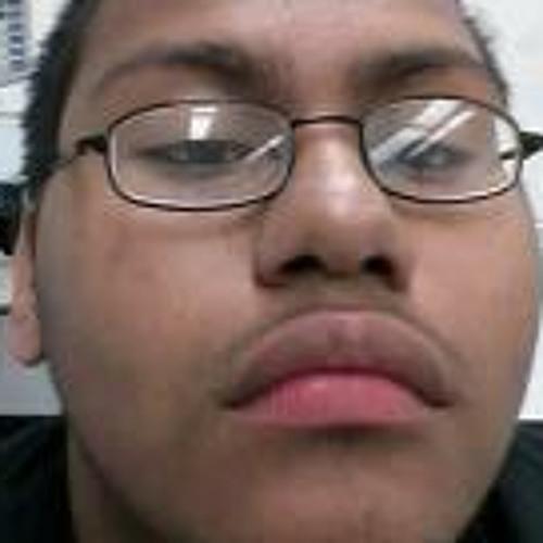 Eric Opela's avatar