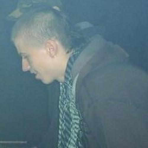 Tomáš Trojek's avatar