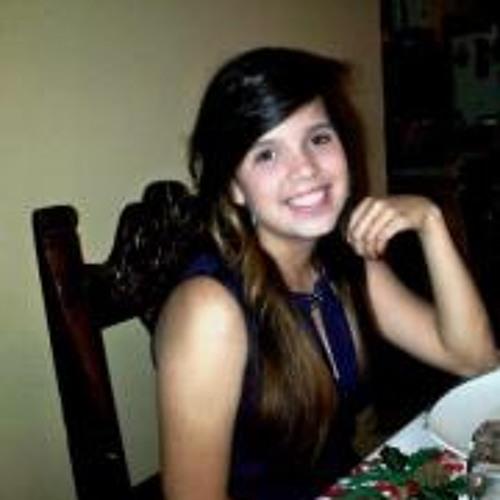 Valeria González''s avatar