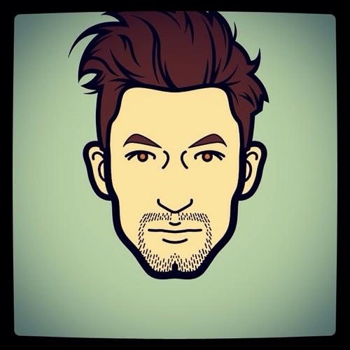 13.1.3 MAC's avatar