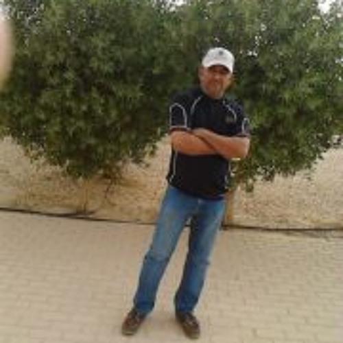 cassim samat/almarai's avatar