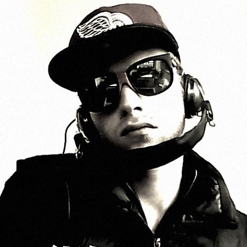Maxim Spark's avatar