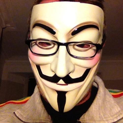 waltjabsco's avatar