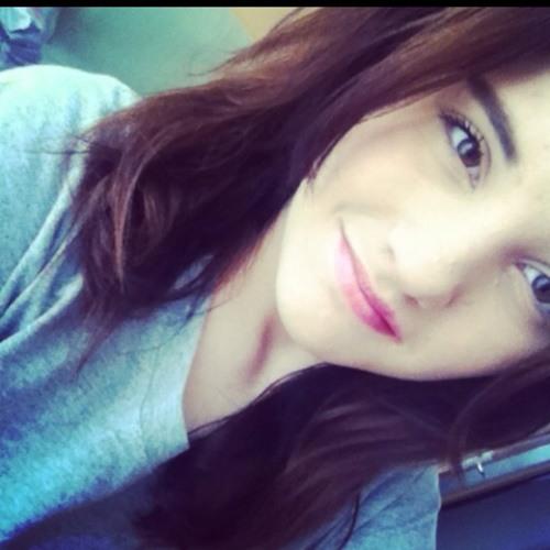 klaudia69haha's avatar