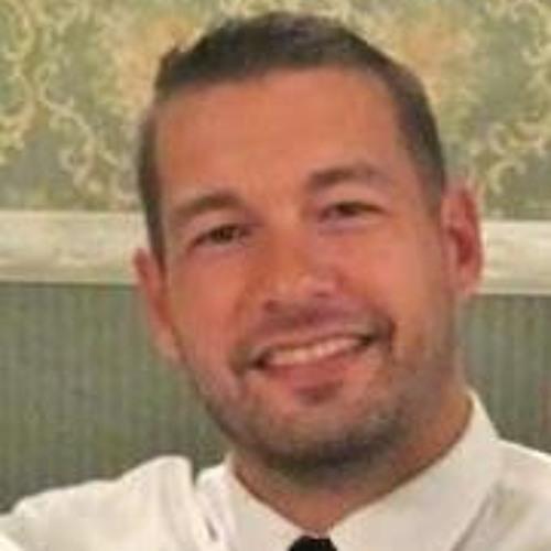 Anders Møller 5's avatar