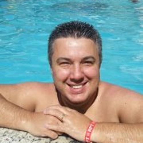 Arilson Gomes's avatar