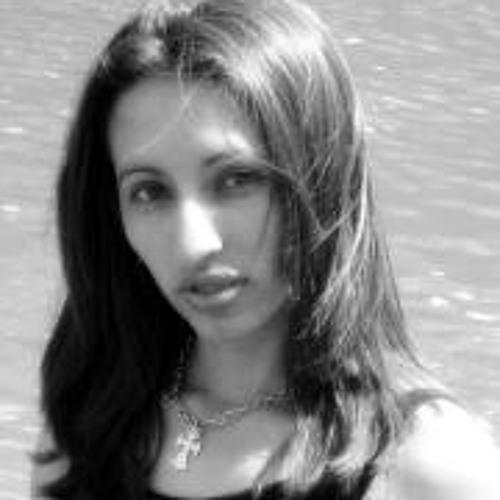 Eliana Gótica's avatar