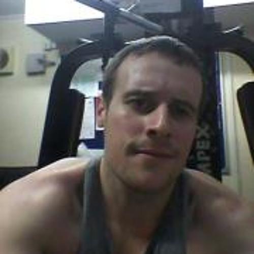Matt Manutd Henry's avatar