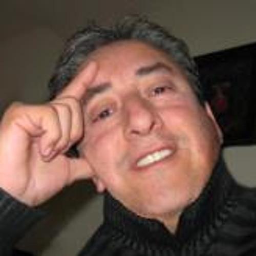 DJ Tony T-Rex's avatar