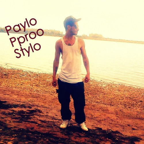 Paylo PS's avatar