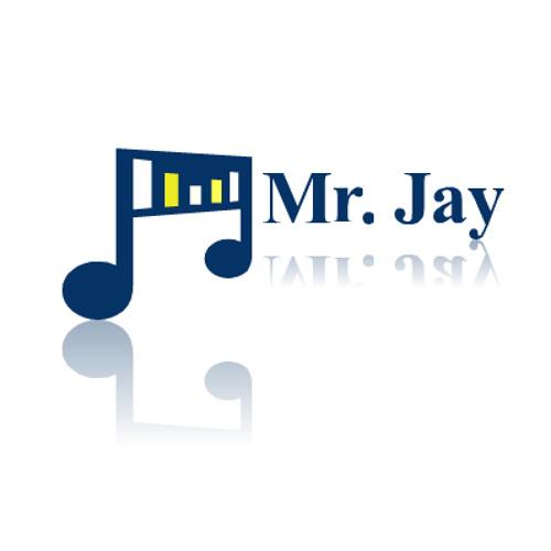 Mr Jay Gmz's avatar