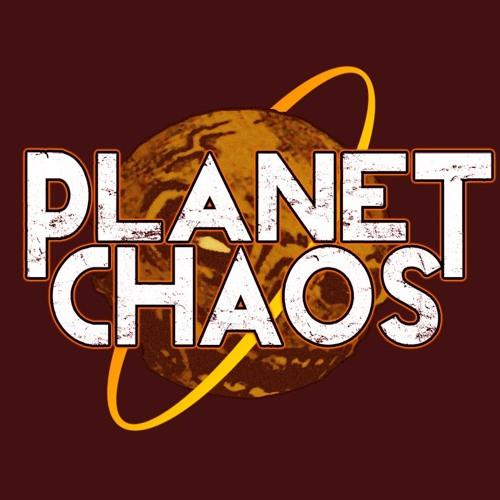 Planet Chaos!'s avatar