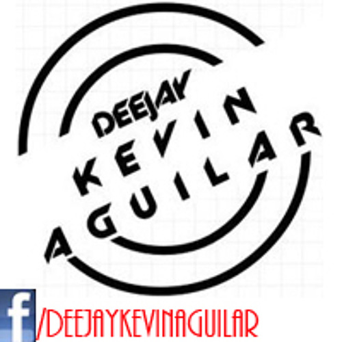 Dj Kevin Aguilar 5's avatar