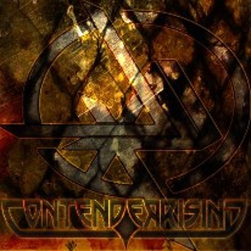 Contender Rising's avatar