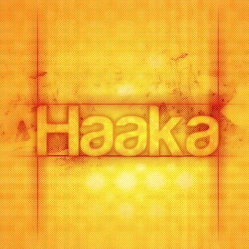 Haaka's avatar