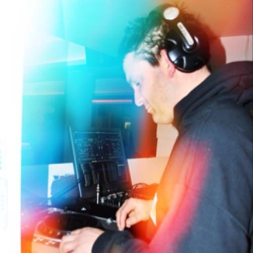 DjMattFunksta's avatar