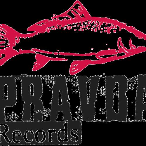 Pravda Records's avatar