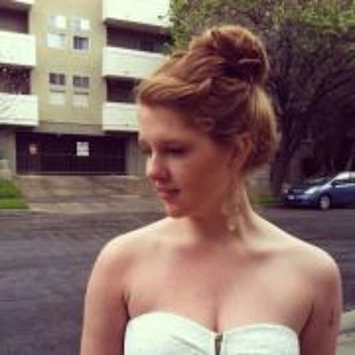Christy Rae Nunn's avatar