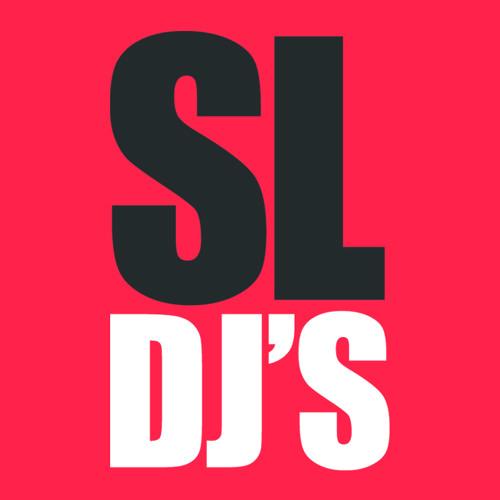 SLDJS's avatar