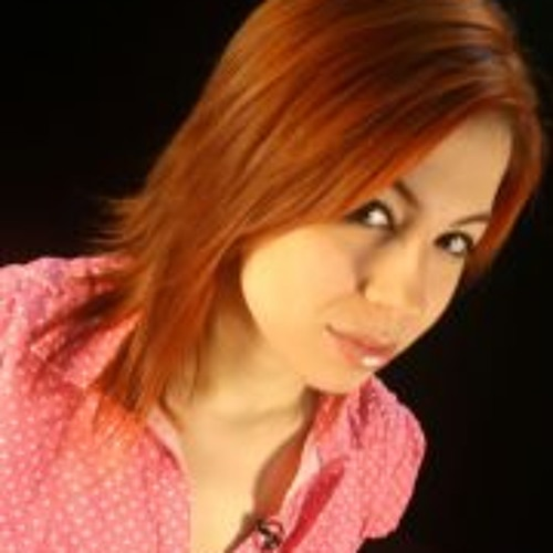 Maressah Sampaio's avatar