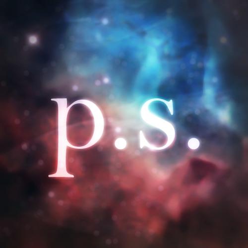 Pixel Pusher (w/ Sherclop Pones) [WIP]
