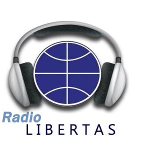 Radio Libertas's avatar