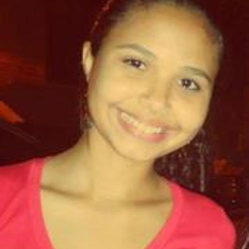Kaline Siqueira 1's avatar