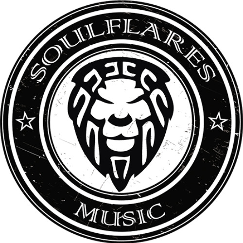 SoulFlares Music's avatar