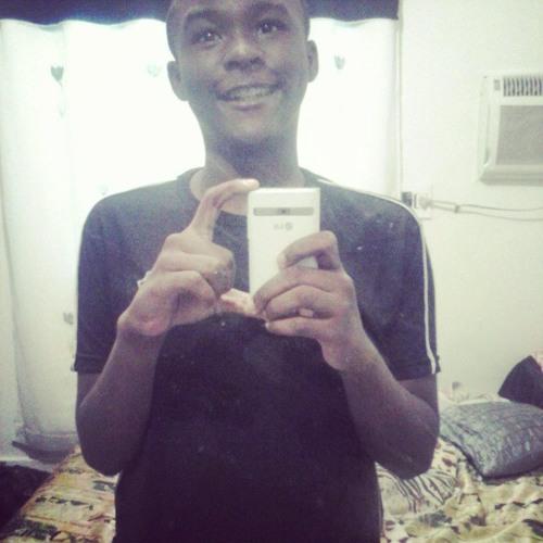 Matheus Santos 34's avatar