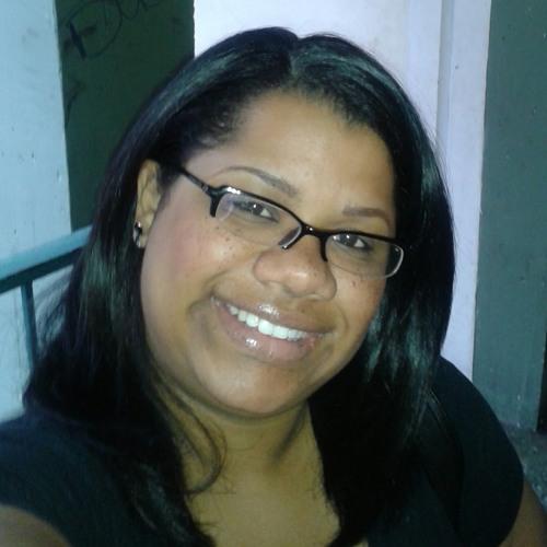 nahyr84's avatar