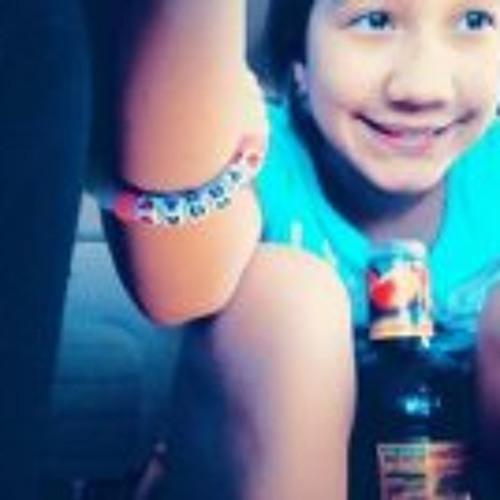 Lizbeth Liz Rubio's avatar