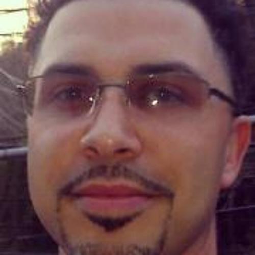 Jose Emilio Borrero's avatar