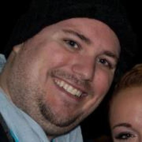 Josh Hanna 1's avatar